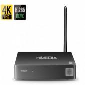 HiMedia Smart Andrioid TV Box H8 lite