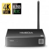 Himedia Smart Andriod TV Box H8 Plus