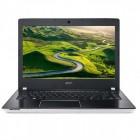 Acer Aspire E5-475G-57K2 (NX.GCPST.002) Core i5-6200U
