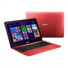 Notebook Asus K540LA-XX859D - (Red)