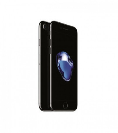 Apple Iphone7 128GB (KH) - Jet Black