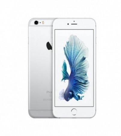 (KH) Apple iPhone7 Plus 128GB (Silver)