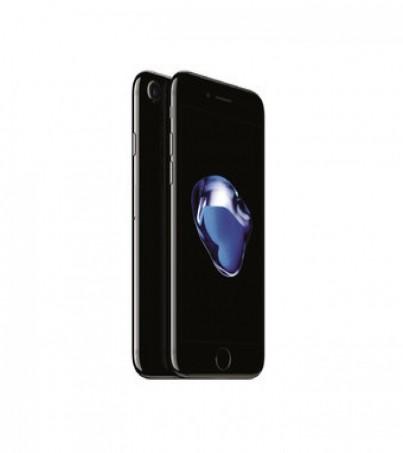(KH) Apple iPhone 7 Plus 128GB - Jet Black