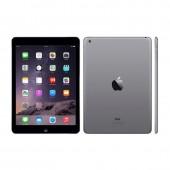 Apple iPad Air 2 Wi-Fi + Cellular 16GB (TH)- SPACE GREY