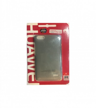 Huawei case Designed for huawei G Play Mini