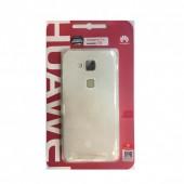 Huawei case Designed for huawei G8