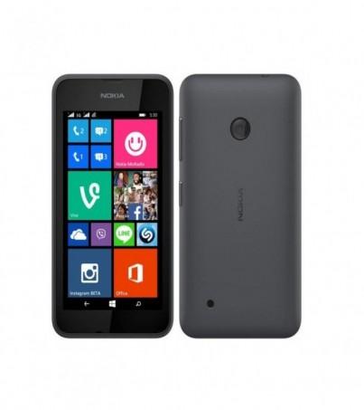 Nokia Lumia 530 - Grey