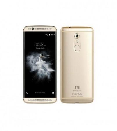 ZTE AXON7 Mini - Gold