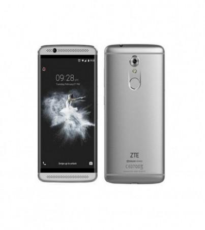 ZTE AXON7 Mini - Grey