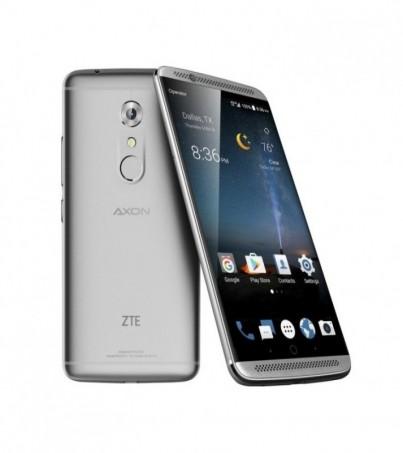 ZTE AXON7 - Grey