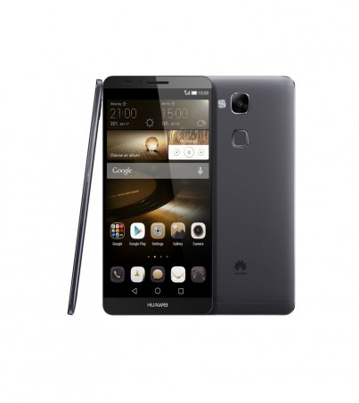 Huawei Ascend Mate 7 - Black