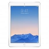 Apple iPad Air 2 Wifi 32GB(TH) - Silver