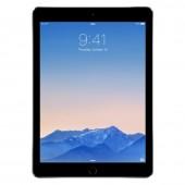 Apple iPad Air 2 Wifi 32GB(TH) - Space Grey