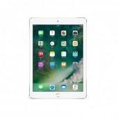 Apple iPad Air 2 Wifi 32GB(TH) - Gold