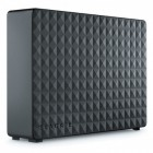 Seagate Expansion Desktop 3TB STEB3000300 (Black)