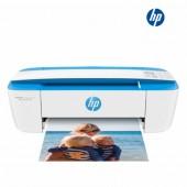 HP DESKJET INK ADVANTAGE ALL-IN-ONE รุ่น DJK3775