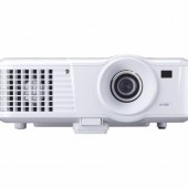Canon Projector LV-S300