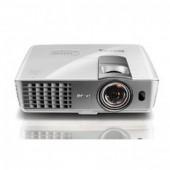 BenQ DLP Projector 2,200 ANSI รุ่น W1080ST+ (3D) - White