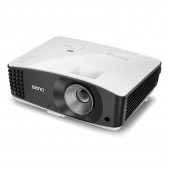 BenQ Projector TH670 - Black