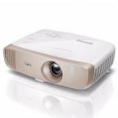 BenQ Projector W2000