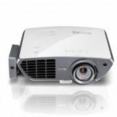 BenQ Projector W3000