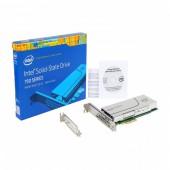 Intel 750 Series AIC 800GB PCI-Express 3.0 x4 MLC Internal Solid State Drive (SSD) SSDPEDMW800G4X1