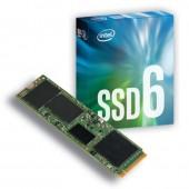 INTEL SSD 600p series SSDPEKKW10T7X1 (1TB)