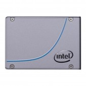 Intel® SSD 750 Series SSDPE2MW400G400G4X1 (400GB, 2.5in PCIe 3.0, 20nm, MLC)