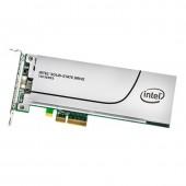 Intel® SSD 750 Series SSDPEDMW400G4X1 (400GB, 1/2 Height PCIe 3.0, 20nm, MLC)