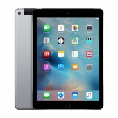 Apple iPad Air 2 Wi-Fi + Cellular 32GB (TH) - Space Gray
