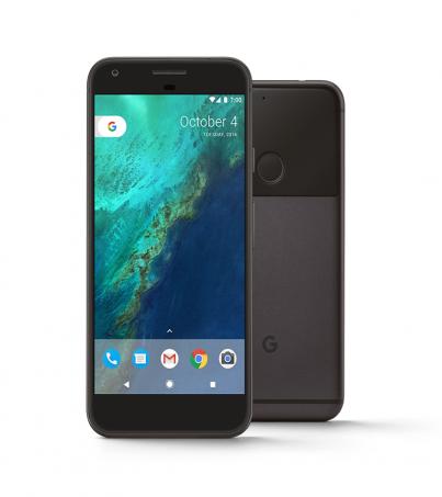 Google Pixel XL 32GB - Black