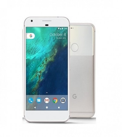 Google Pixel XL 32GB - Silver
