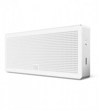 Xiaomi NDZ-03-GB wireless Bluetooth 4.0 Speaker
