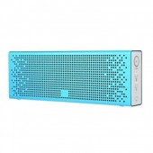 Xiaomi Mi bluetooth speaker MDZ-15-DA (BLUE)