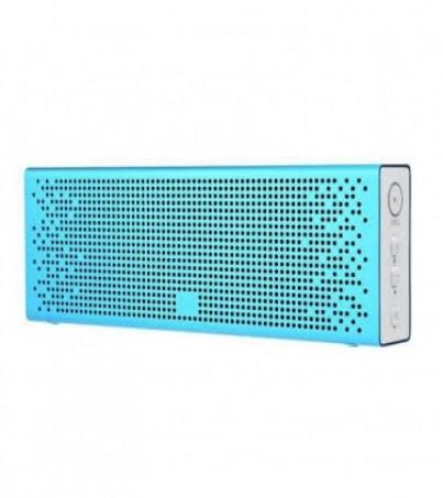 Xiaomi Mi bluetooth speaker MDZ-15-DA (GOLD)
