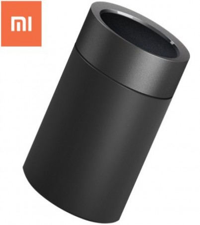 Xiaomi Mi Bluetooth 4.1 Speaker 2 LYYX01ZM - Black
