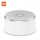 Xiaomi LYYX01CM Mi Youth Edition Speaker