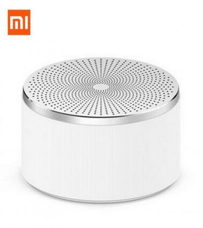 Xiaomi LYYX01CM Mi Youth Edition Speaker