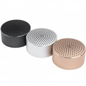 Xiaomi XMYX02YM Mi Bluetooth Portable Speaker
