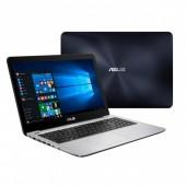 Notebook Asus K556UR-XX252D (Dark Blue)