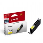 CANON CLI-751 Y (Yellow)