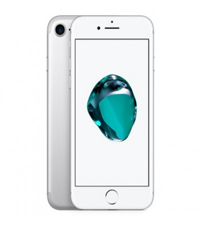 Apple iPhone 7 256GB (Silver) Activation TH