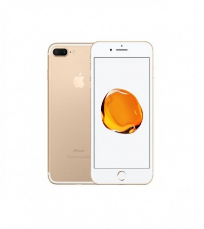 Apple iPhone 7 256GB (Gold) Activation TH