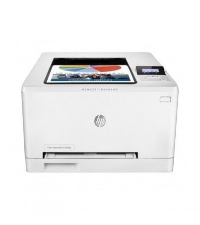 HP LaserJet Pro 200 Color Printer M252n (B4A21A)