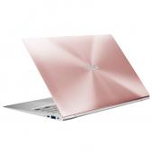 Asus Zenbook UX310UQ-GL167T (Rose Gold)