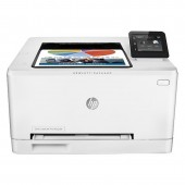 HP LaserJet Pro 200 Color Printer M252dw (B4A22A)