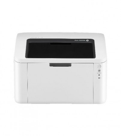 Fuji Xerox Printer Laser DPP115W2-S Mono Laser