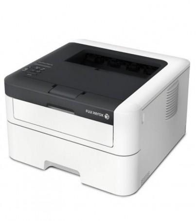 Fuji Xerox Printer Laser DPP265DW1-S Mono Laser