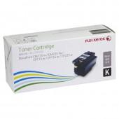 Fuji Xerox Supply Toner CT202264 DocuPrint CP115/CP116/CP225/CM115/CM225 Black Toner Cartridge (2K)
