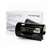 Fuji Xerox Supply Toner CT201948 DocuPrint P455d Toner Cartridge (10K)
